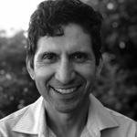 Frank Romagosa