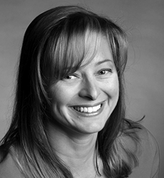 Melissa Vogel