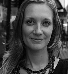 Natalia Radywyl